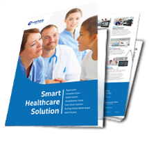 Healthcare Solution 2019 V1.0