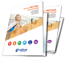 Retail Solution Brochure 2018 V1.0