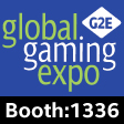 Visit Avalue at G2E 2017
