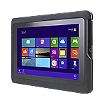 Semi Rugged Tablet