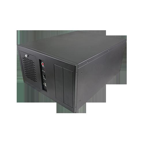 BAX-P501-Q170