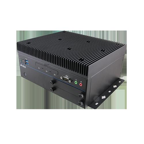 VMS-CFS-PSE(RJ45)